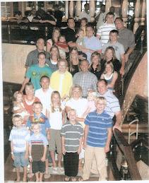 Koelliker Family
