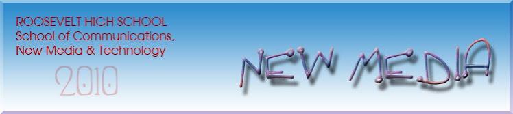 CNMT New Media