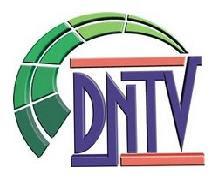 Logo DNTV