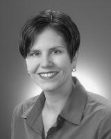 Julie Beaubien