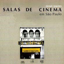 LIVROS - SÃO PAULO