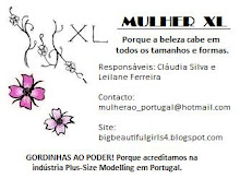 CARTO DE VISITA MULHER XL.