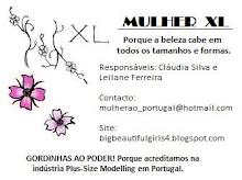 CARTÃO DE VISITA MULHER XL.