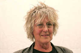 Germaine Greer (1939-)