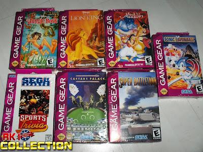 Couleur des boîtes des jeux de game gear  Game+gear+us