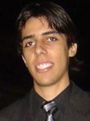 Leandro Seixas