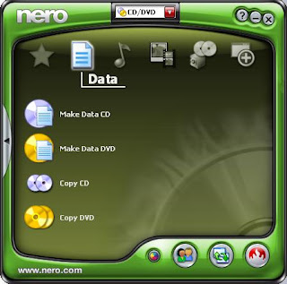 Download nero startsmart Free Discover 9. Startsmart Torrent DVD menu softw