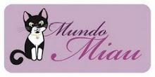 Mundo Miau...