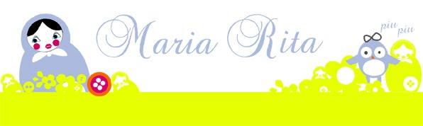 O Reino das Matrioshkas by Maria Rita