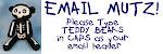 Email Mutz!