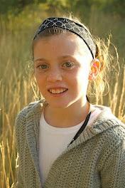 Brookelyn