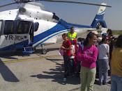 Excursia la Tg-Mures 2009-2010