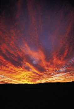 Great Australian Skyscapes