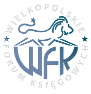 Wielkopolski Księgowy