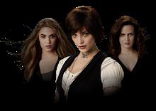 foto! vampiras de la saga!