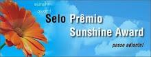 Premio Sunshine