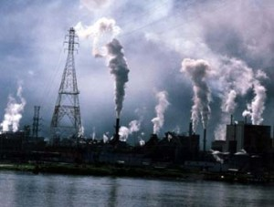 Air pollution in the philippines essay writing