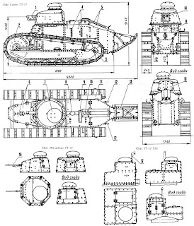Search also Civil Engineering Drawing likewise Royalty Free Stock Photo Kitchen Plan Image14125625 likewise boatliftanddock as well 11 Crane. on pile of blueprints