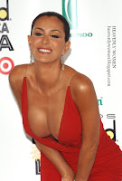 Sexy and Hot Photo of Mexican Actress NINEL CONDE