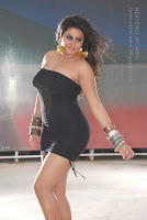 Sexy and Hot Indian Actress NAMITHA