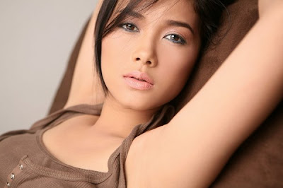 Biography, News, Sexy and Hot Photo Gallery of Young Philippine