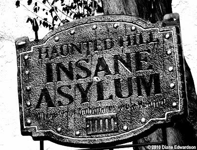 [Image: Corralitas+Insane+Asylum+2010-10-13.jpg]