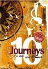 10 Journeys short story anthology - featuring: &#39;At the Rawlings&#39; Place&#39;