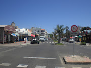 . de Lobos or to Lanzarote. •Holidays to Corralejo: We have an excellent .