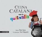 Cuina Catalana amb la quitxalla