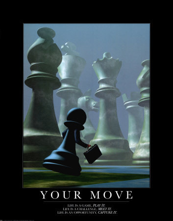 Chess Moves Recorder