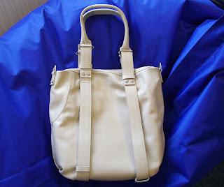 beauty unwrapped (onemorehandbag)