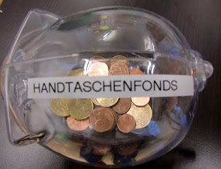handbag fund (onemorehandbag)