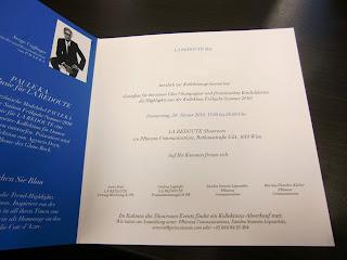 la redoute invite (onemorehandbag)