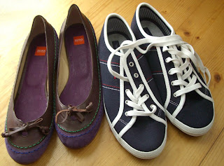 shoeportunity(onemorehandbag)
