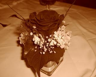 wedding decoration (onemorehandbag)