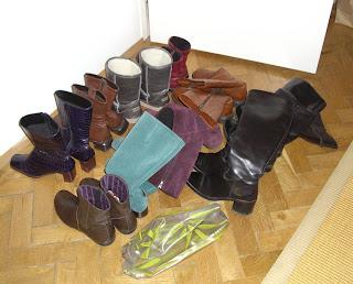 bootcamp (onemorehandbag)