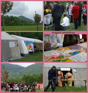 kirschenhain 2009 (onemorehandbag)
