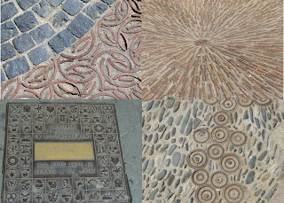 BCN floors (onemorehandbag)