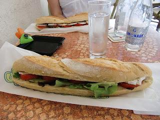 sandwich (onemorehandbag)