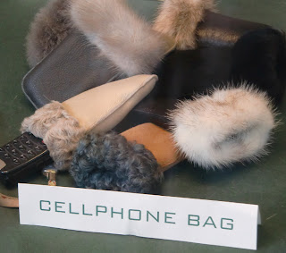 cellphone bag (onemorehandbag)