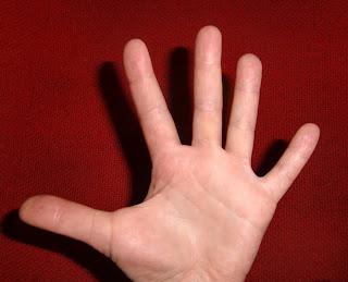 hand (onemorehandbag)