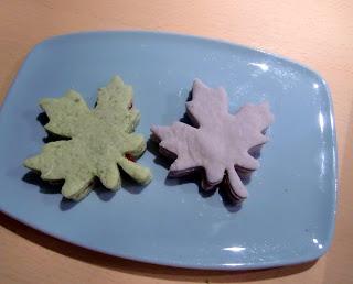 cookies (onemorehandbag)