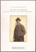 BIOGRAFA DE LLUS GUARNER