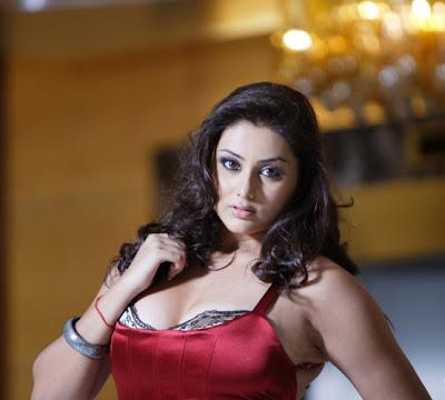 Namitha Latest Hot Photos