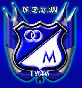 Historia Del Club Deportivo Los Millonarios