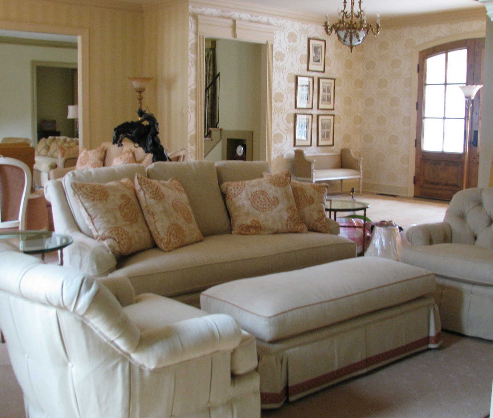 designer sofas in memphis tenn sofa design