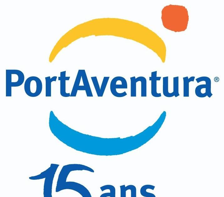 Les principales nouveaut s 2010 port aventura - Vente privee port aventura ...