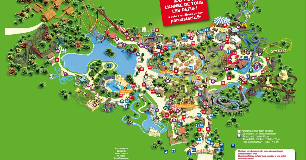 parc-asterix-plan