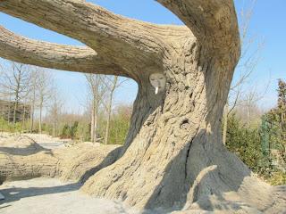 Nuevo parque, Terra Botanica, en el oeste de Francia 25783_411843539178_353870284178_5040252_900732_n