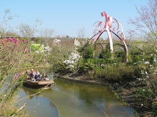 Nuevo parque, Terra Botanica, en el oeste de Francia 25783_411843779178_353870284178_5040292_4313719_n